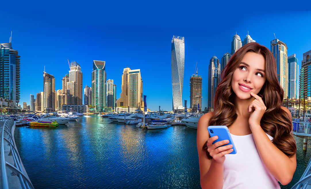 What You Need To Know Before Travelling To UAE
